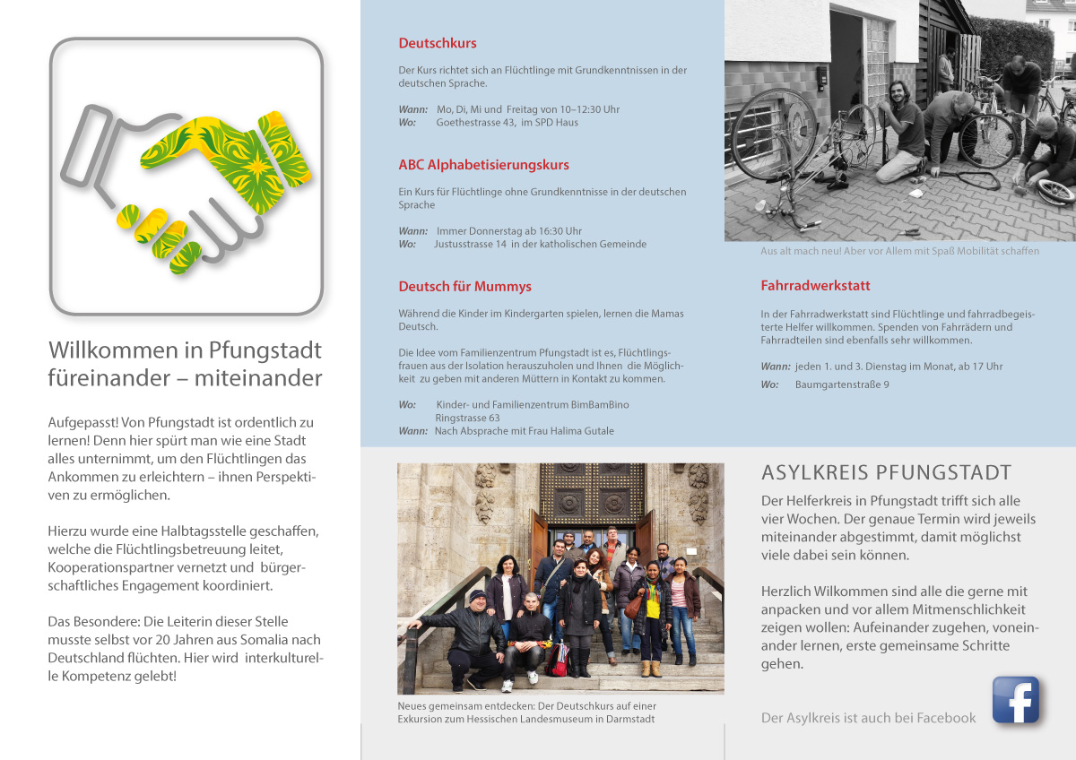 Flyer-Pfungstadt_7_wp_1